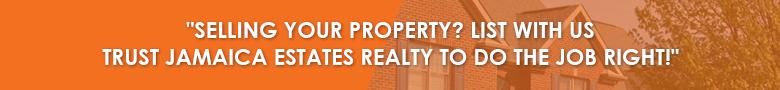 Jamaica Estates Realty